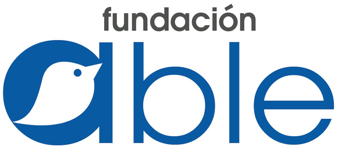 Fundación Able